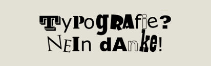 Inkscape Text Effect