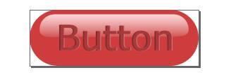 Button mit Text