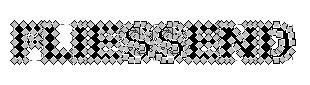 Inkscape Halleoween 4