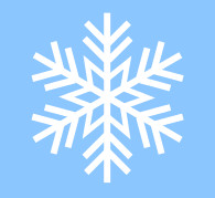 Inkscape Snowflakes