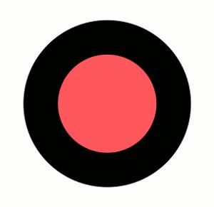 Inkscape Logo Tutorial