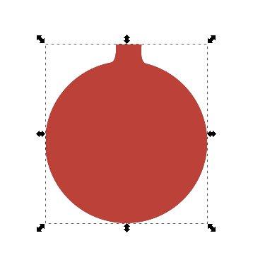 Duplikat rot einfärben
