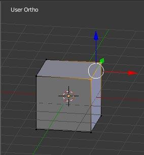 Blender 3D Cursor Tutorial