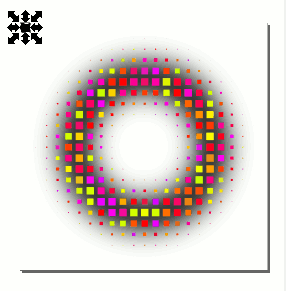 Inkscape Trace Clone Color