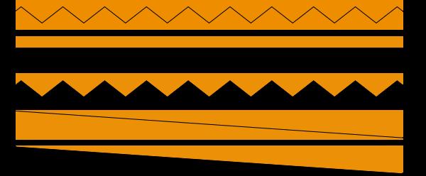 Inkscape Cut VS Division