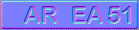 Gimp NormalMap Inkscape