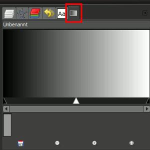 Inkscape Radar Animation