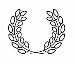 Inkscape Symbol Bibliothek