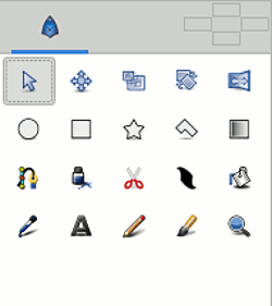 Synfig Toolbox