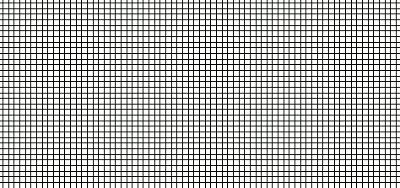 Gimp magnetic Grid