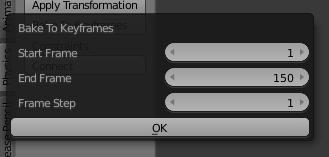 Blender Animation for Beginner