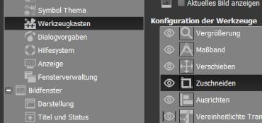 Gimp 2.10.0 RC1