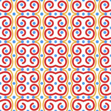 Gimp Fill Pattern