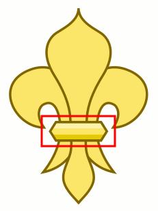 Inkscape Gardient