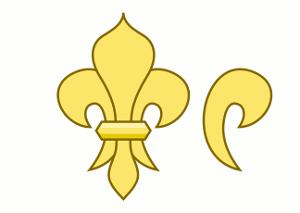 Inkscape Duplicate